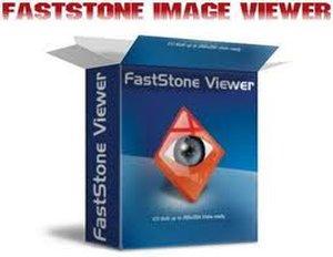 FastStone Image Viewer 4.6 Port ITA - Miglior visualizzatore foto!!! (2012)